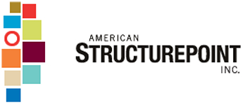 casestudy_american-structurepoint